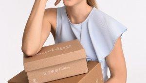 Online alışveriş yapanlar doğru bedenini 'Bedenimi Bul' uygulamasıyla bulacak