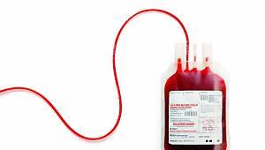 Avcılar Yeniden Refah Partisi ve Türk Kızılayı işbirliğinde kan bağışı kampanyası!