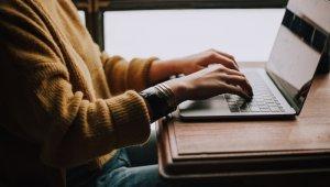 Freelance çalışanlar belirsizliklere rağmen çalışma düzenlerinden memnun