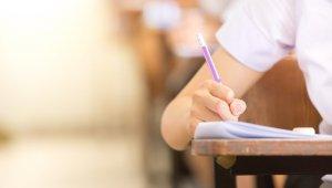 Uzmanlar 2020 TYT sınavını değerlendirdi
