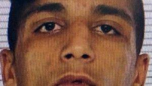 Polisi şehit eden 4. şüpheli de yakalandı: 75 ayrı suç kaydı var