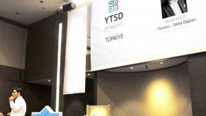 Yapı Tasarruf Sandıkları Derneği İstanbul'da kuruldu