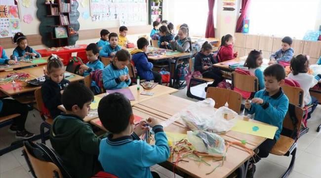 Bakan Selçuk'tan okulların açılması ile ilgili kritik uyarı!