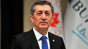 EBA çöktü… Bakan Selçuk'tan son dakika açıklaması