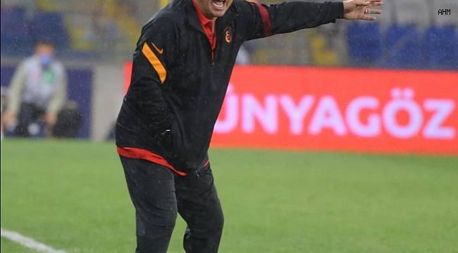 Galatasaray, Avrupa'da 287. maçına çıkacak