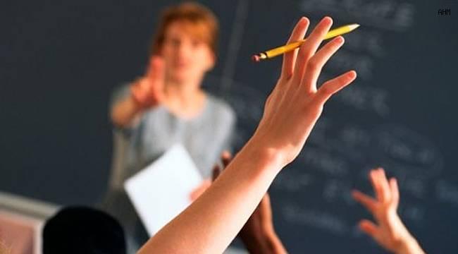 Öğretmen eğitiminde yenilikçi model