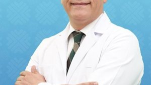 ''Sigara bağımlılığı ameliyatın riskini artırabilir''