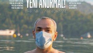 'Yeni Anormal'