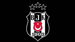 Beşiktaş'ın Denizlispor karşısında 11'i belli oldu