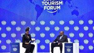 """""""İnci gibi işlenmiş bir tesisleşmemiz var, bunu spor turizmiyle güçlendirmemiz gerekiyor"""""""