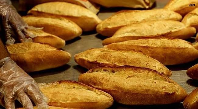 İstanbul Valiliği'nden ekmek fırınlarıyla ilgili açıklama!