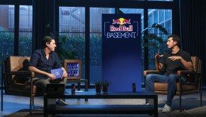 Red Bull Basement başvuruları sonuçlandı
