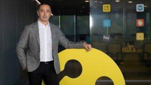 BiP'in Yurt Dışı Yeni Kullanıcısı 8 Milyona Ulaştı