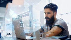 Siemens Türkiye, eğitim hizmetlerini dijitale taşıdı