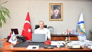 """Başkan Hançerli, """"Avcılar'ı 2029 Vizyonu ile Ayağa Kaldıracağız"""""""