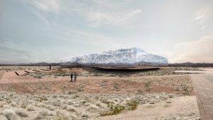 SCADA Mimari Tasarım Yarışması sonuçlandı