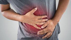 Bağırsak sağlığı, depresyonu tetikliyor