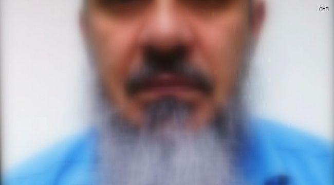 MİT ve Emniyetin gerçekleştirdiği operasyonda DEAŞ'ın 3 kilit ismi daha yakalandı