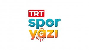 Bu yaz 'TRT Spor Yazı' olacak