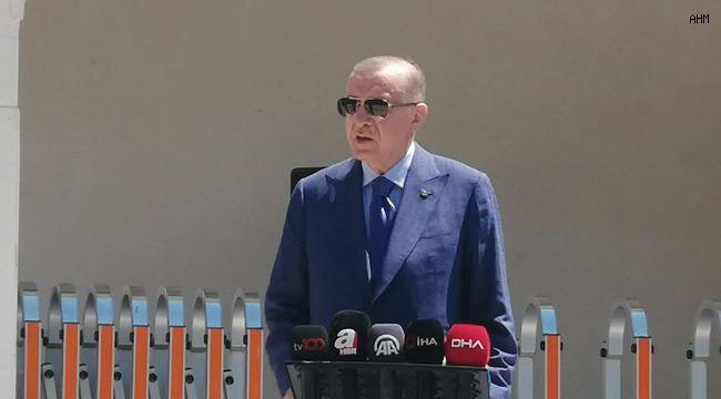 """""""Türkiye, NATO ülkeleri arasında ilk 5'te"""""""