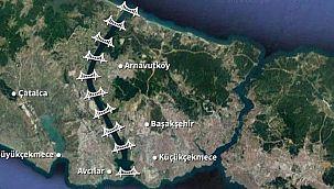 Kanal İstanbul'da Beklenen Tarih Netleşti