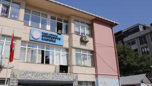 Muhtarlık seçimlerinde sandıklar kapandı, oy sayımlarına başlandı