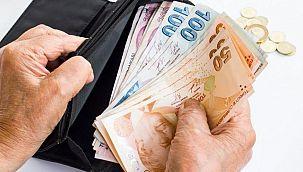 Asgari Ücret Desteği Geliyor