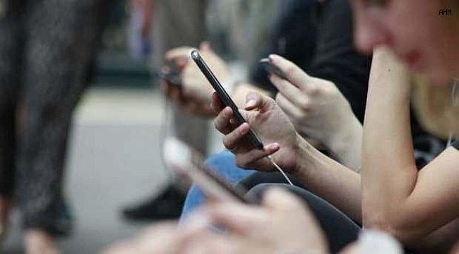 Sosyal Medya Kullananlar Bu Linke Aman Dikkat!