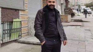 Arnavutköy'de sokak ortasında silahlı saldırı: 1 ölü