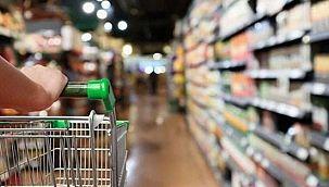 Fahiş Fiyatlar İçin Harekete Geçilmişti! Zincir Marketler Sözlü Savunma Verecek