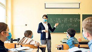 İlköğretim müfredatına ders olarak girmesi planlanıyor...