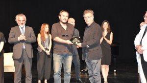 Tamer Levent'in 50. sanat yılı Maltepe'de kutlandı