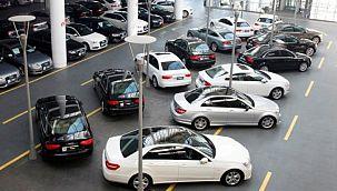 Ticaret Bakanlığı Sıfır Araç Fiyatlarıyla İlgili Harekete Geçti