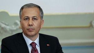 """""""112 acil çağrı merkezine gelen çağrıların yüzde 55'i asılsız"""""""