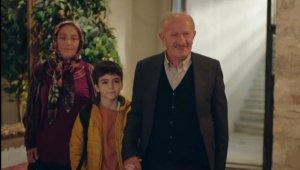 Yılın en iyi çocuk oyuncusu ödülünü alan Mustafa Konak'ın yeni dizisi belli oldu