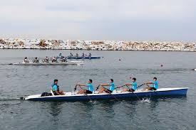 İki Tarafında Deniz ve Gölün Olduğu Avcılar'da Neden Su Spor Müsabakaları Düzenlenmez ?