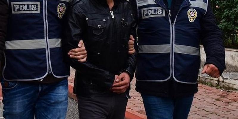 İstanbul'da Terör Örgütü PKK'ya Operasyon: 8 Gözaltı!