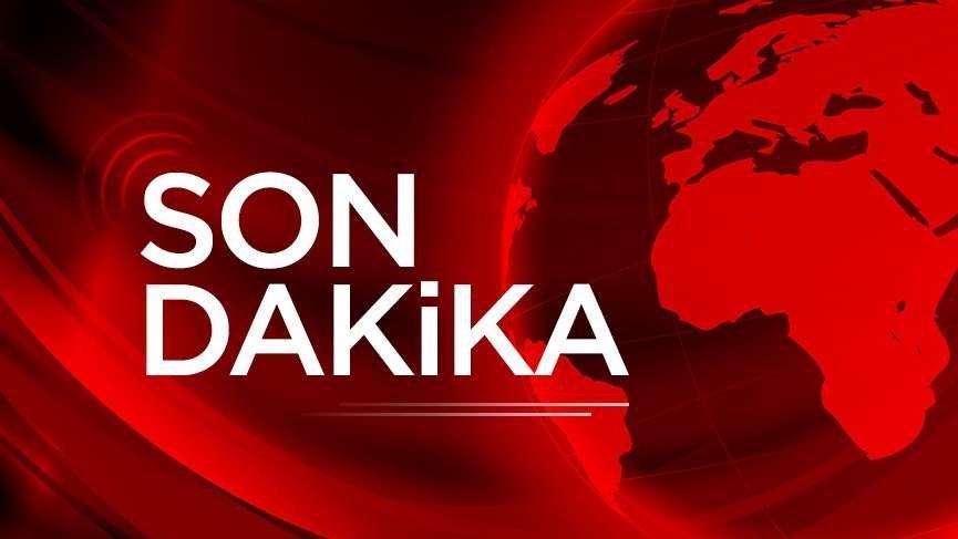 YSK CHP ve İYİ Parti'nin İptal istemini Reddetti!