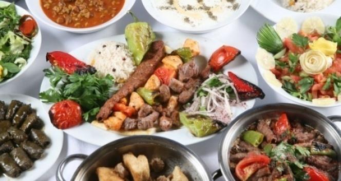 Ramazanda kilo almamak için sahur şart
