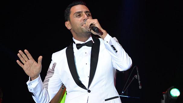 Yaşar İpek'ten 'Unutulmaz' bir şarkı