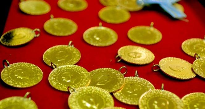 Altın Fiyatları (10 Haziran 2019) Çeyrek Altın,Gram Altın, Tam Altın Fiyatları