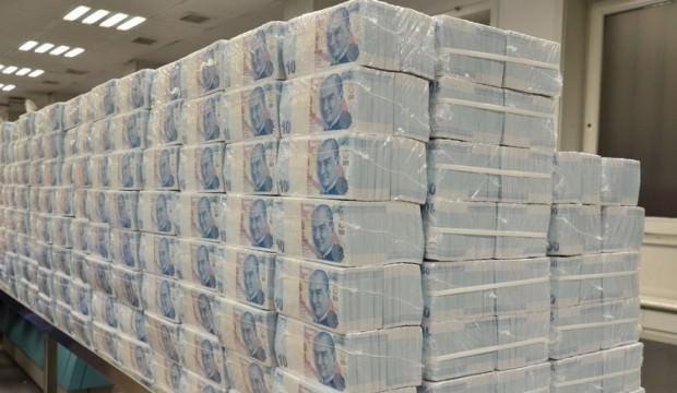 Bakan'dan 6.8 milyon vatandaşa müjde!