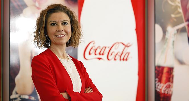 Coca-Cola ve Netflix iş birliği