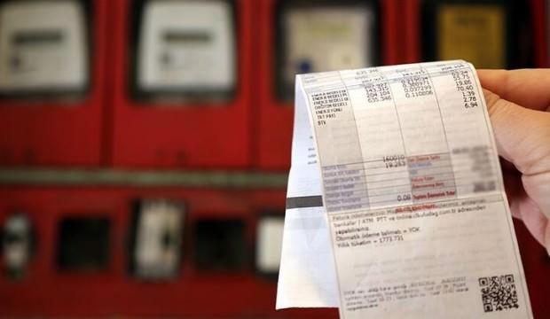 Elektrik faturalarında yeni dönem başladı! Artık dağıtım bedeli...