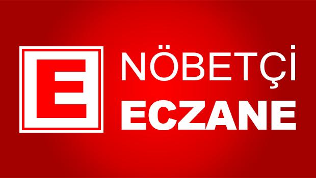 22 TEMMUZ 2019 AVCILAR NÖBETÇİ ECZANELER