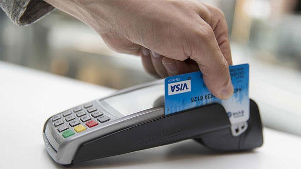 Tatilde Kredi Kartı Kullanacaksanız... Bankanızla Mutlaka Görüşün!