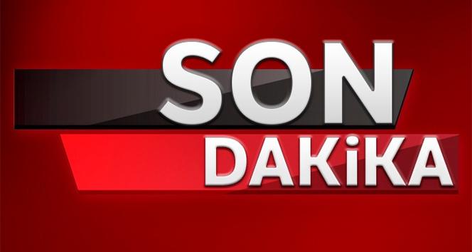 Bakan Soylu deprem bölgesinden açıklamalar yaptı