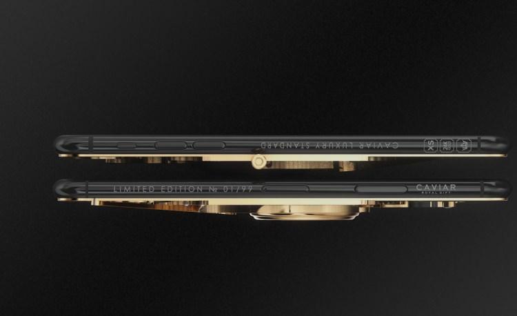 iPhone 11'i Apple'den Önce Ev Fiyatına Satışa Sundu!