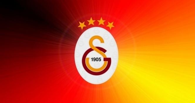 Galatasaray, 8 sezon sonra ligin ilk maçında kayıp