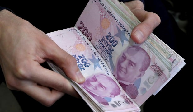 Bankalar Birliği 'çek ödeme destek kredisi' verecek!